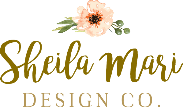 Sheila Mari Design – A Graphic Design Studio